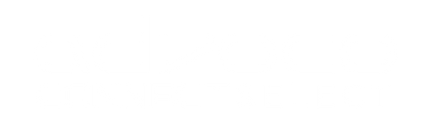 Advoco-Connect-Select-Logo-White.png