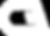 CEN Logo - White Icon - RGB_150x.png