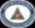 2020 BOB Logo.png