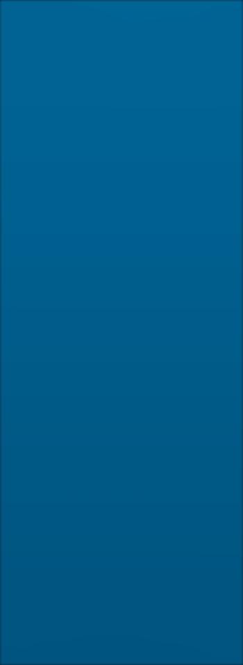 advoco-infor-eam-post-implementation_1.p