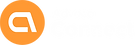 advoco-connect-logo-white-text.png