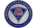 greenville-police-department-advoco-connect-for-good