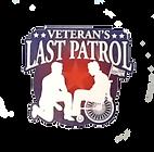veterans-last-patrol-advoco-connect-for-good