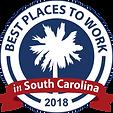 advoco-best-place-to-work-south-carolina