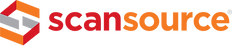 Scansource logo.png