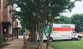 Advoco Moving to NEXT Innovation Center