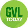 gvl-today-connect-for-good-advoco