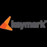 Keymark logo.png