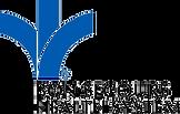 logo-bon-secours-300x191.png