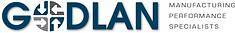 Godland - Advoco Inc. Partnerships
