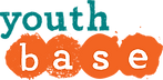 Youth Base Logo.png