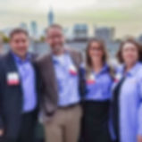 Event Recap: New York Metro Area Infor EAM Summit