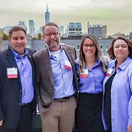 Event Recap: New York Metro Area Infor EAM Summit