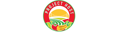 project host logo.png