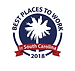 advoco-best-places-to-work-south-carolin
