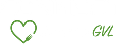 Advoco-Connect-for-Good-Logo-White-RGB.p