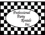 professional-party-rentals-logo-advoco-connect-for-good