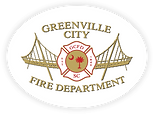 Greenville City Fire Department.png