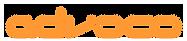 advoco-logo-infor-eam-consulting-service