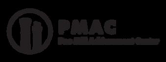 pmac-poe-mill-achievement-center-advoco-connect-for-good