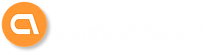 advoco-connect-select-logo.png