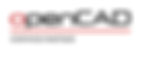 advoco-opencad-infor-eam-partner-compres