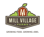 mill village farms logo.png