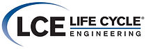 Life Cycle Engineering - Advoco Inc. Partnerships