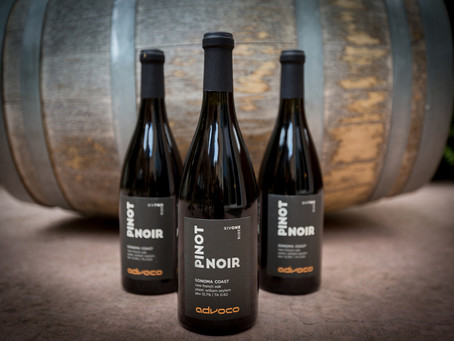 Why Winemaking is Good for Business