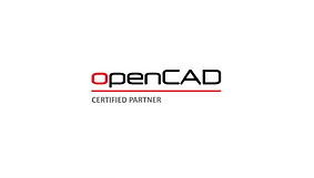 Advoco Named a Certified OpenCAD Partner by CAD Service