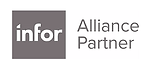 advoco-infor-alliance-partner-eam-compre