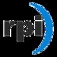 rpi-consultants-advoco-partnership.png