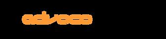 Berkeley Part of Accenture logo_Horiz.png