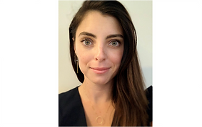 Natalie Kent Joins Advoco Team