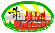 grits-groceries-advoco-connect-for-good
