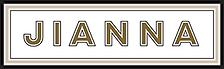 jianna_logo.png