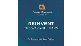 Advoco Launches the Connect Education Network