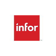 infor-logo-advoco-connect-for-good