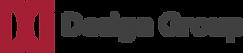 bw-design-group-advoco-partnership.png