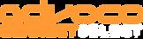 Advoco-Connect-2020-white-orange-logo.pn