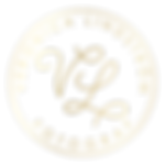 Sub Logo - Gold - Transparent Background