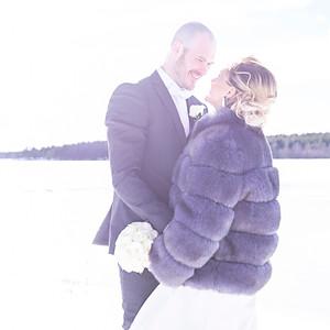 Emma & Anton - Piteå