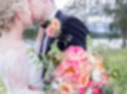 veronicalindström_bröllopsfotograf_sverige