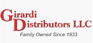 Girardi Distributors.png