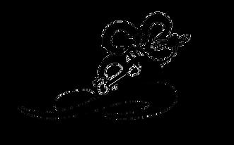 Athol River Rat Rae Logo