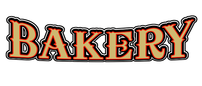 The Sound Bakery Recording Studio Logo