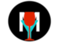MYB logo.jpg