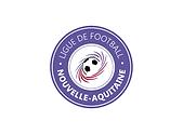 ligue de football de nouvelle aquitaine