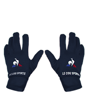 gants.png