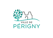 ville de perigny